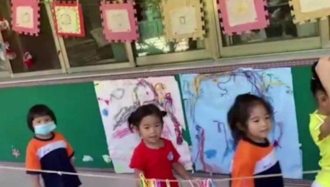 偏鄉學校 文具助學